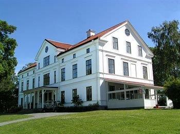 Bilde hussborg
